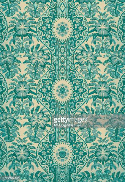 Textile ancien