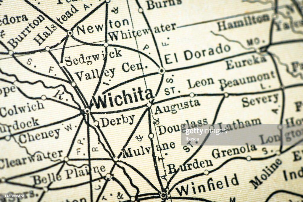 Kansas In Usa Map on usa map in miami, statue of liberty in kansas, usa map kansas city, zip code map in kansas, animals in kansas, dinosaurs in kansas, weather in kansas,