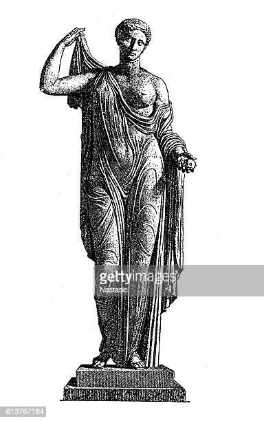 Aphrodite (Venus)