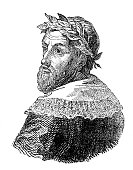 aristotle born died bc ancient greek