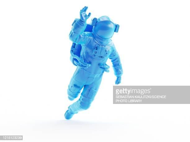 astronaut, illustration - astronaut stock illustrations