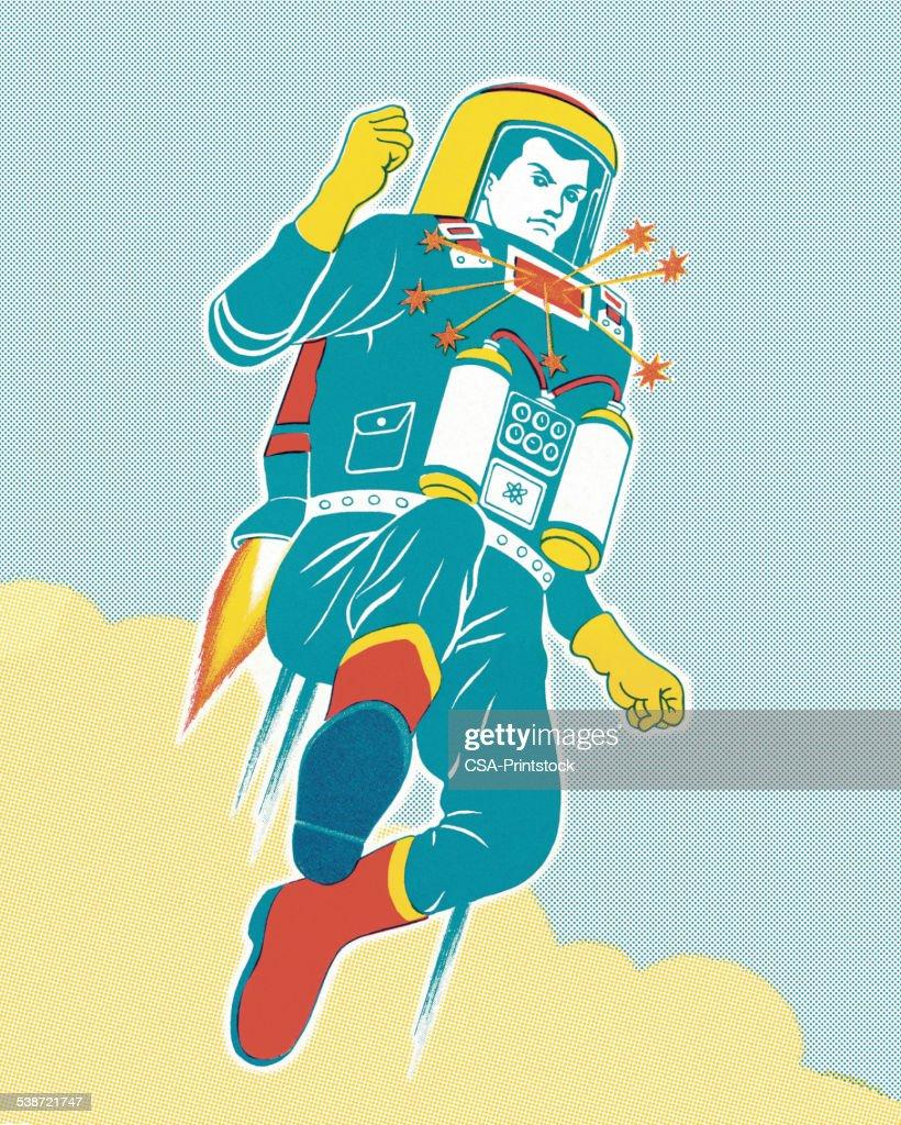 Illustrazioni stock clip art cartoni animati e icone di zaino