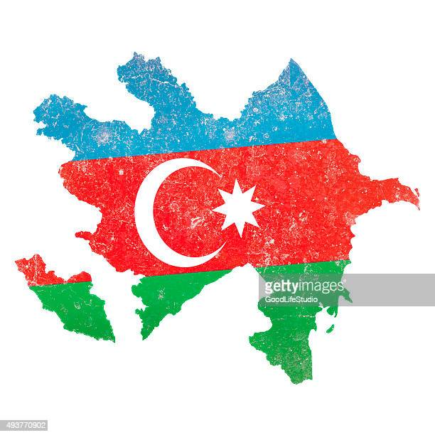 azerbaijan - run down stock illustrations, clip art, cartoons, & icons