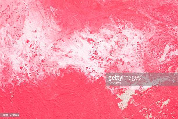 Background abstract of paints