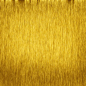 http://www.istockphoto.com/photo/background-of-the-scratched-golden-metal-surface-gm671375844-123369721