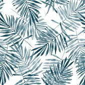 http://www.istockphoto.com/vector/background-with-palm-leaves-3-gm538903834-95964717