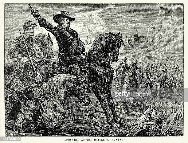 World's Best Roundhead Stock Illustrations - Getty Images