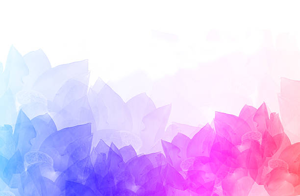 Free soft pink floral background images pictures and royalty beautiful background with colorful flowers voltagebd Images