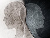 bipolar disorder mood change mental illness