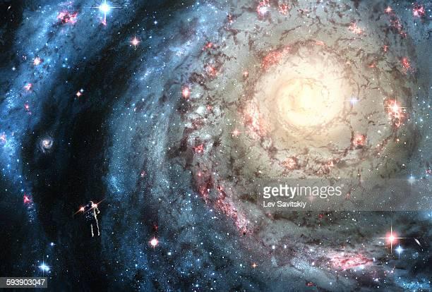 ilustraciones, imágenes clip art, dibujos animados e iconos de stock de blizzard - galaxiaespiral