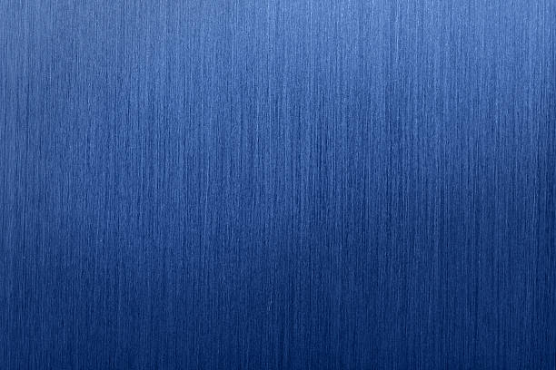 Free metallic blue background Images, Pictures, and ...