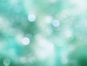 http://www.istockphoto.com/vector/blue-green-soft-blurred-background-gm644990662-116900809