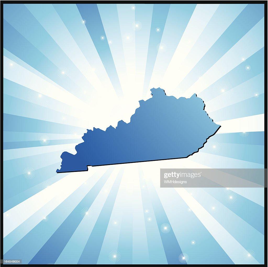 Blue Kentucky
