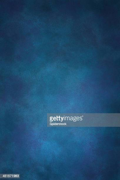 blue painted background - photographic stock illustrations