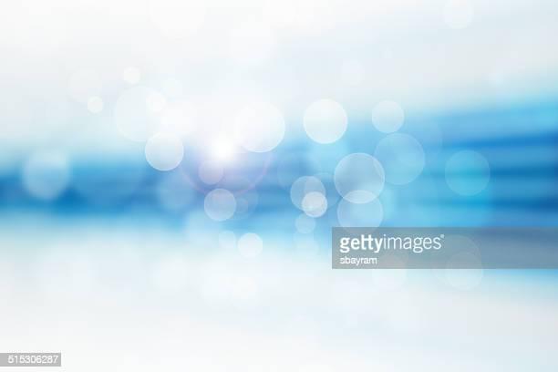 blue sparkles - high key stock illustrations, clip art, cartoons, & icons