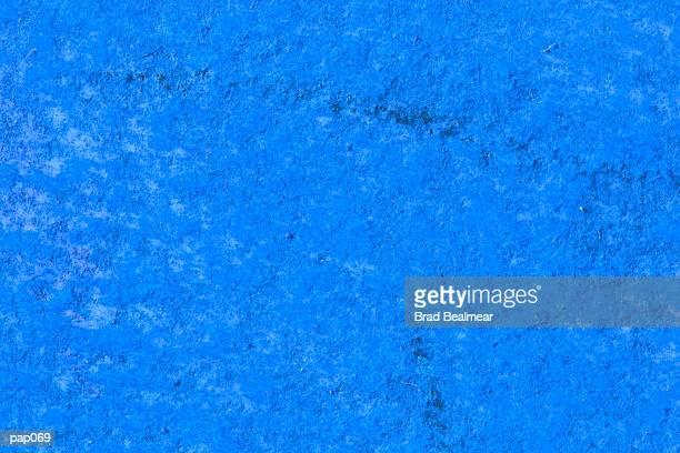 blue textured background - farbpulver stock-grafiken, -clipart, -cartoons und -symbole
