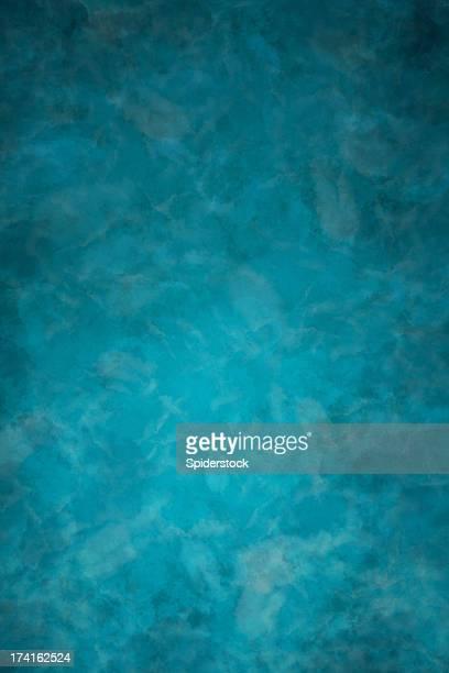 Blue/Indigo Muslin Background