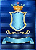 bluelabelone