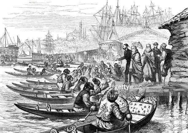 boat rentals in istanbul - 1877 stock illustrations, clip art, cartoons, & icons