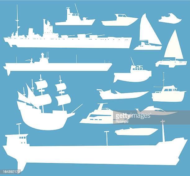 42 Iillustrations Cliparts Dessins Animes Et Icones De Catamaran Getty Images