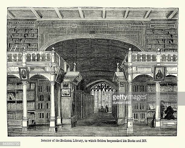bodleian library - library stock illustrations, clip art, cartoons, & icons