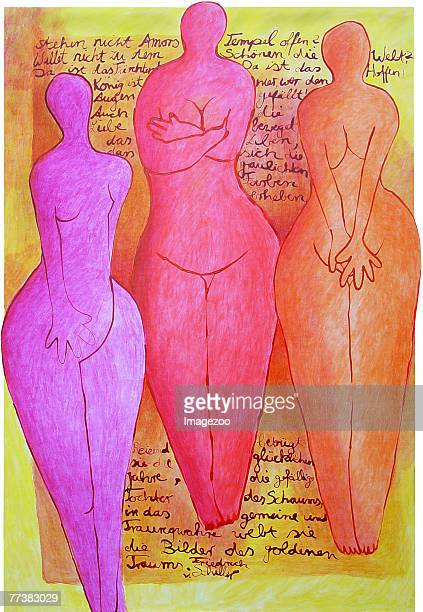 body image - women's issues stock illustrations, clip art, cartoons, & icons