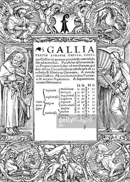 ilustraciones, imágenes clip art, dibujos animados e iconos de stock de título del libro de 1524, madera (xilografía), adam petris officin, basilea - personas leyendo la biblia