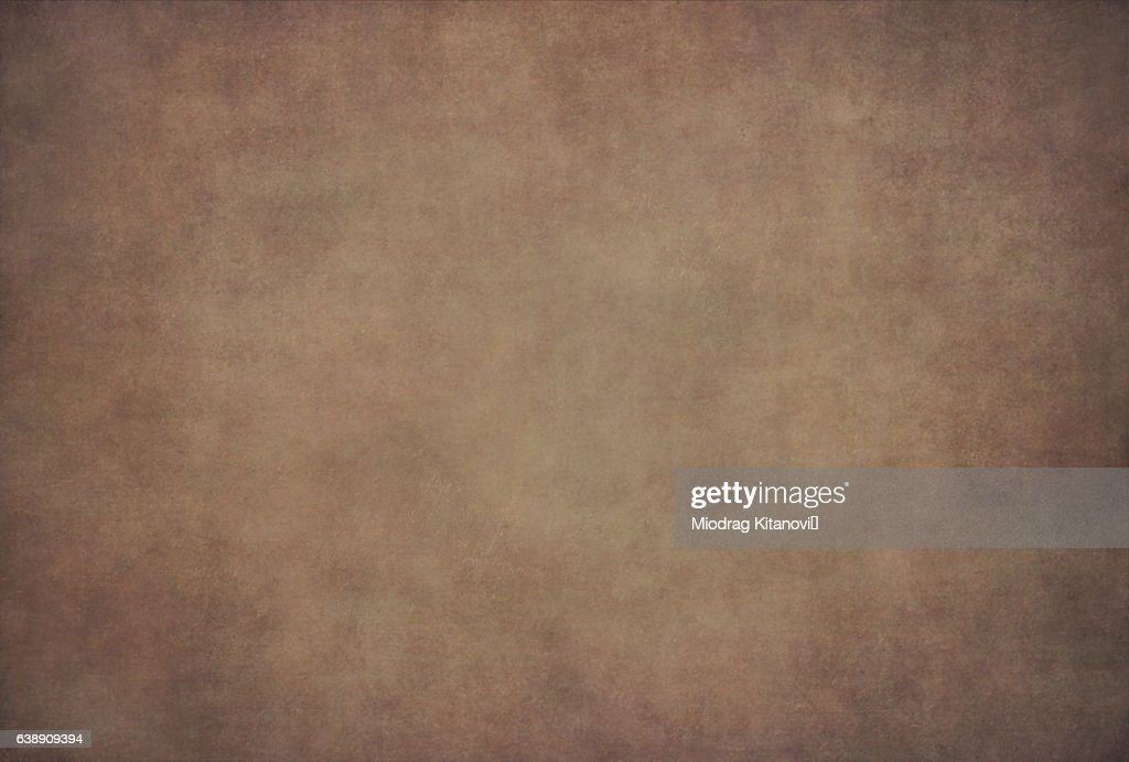 Brown Violet Dotted Grunge Texture Background stock