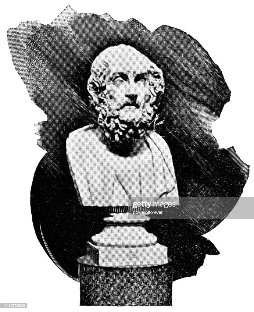 Bc 紀元前