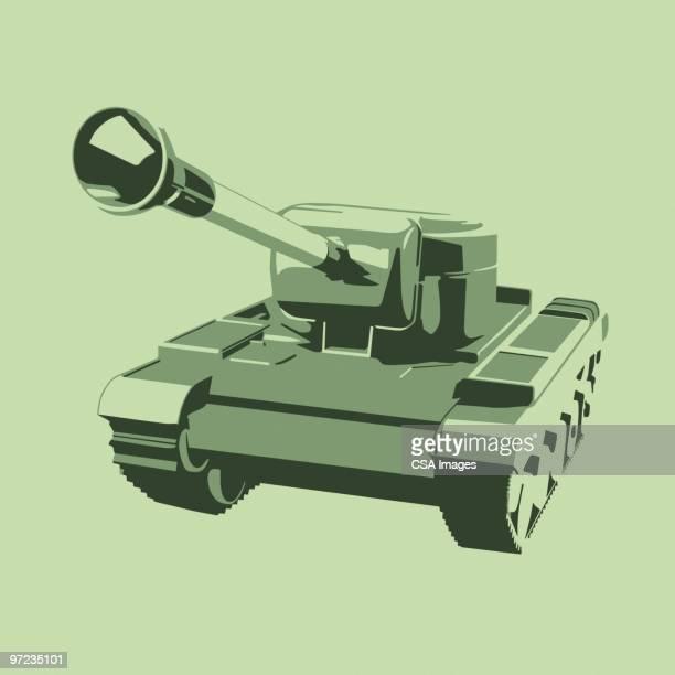 camera - war stock illustrations