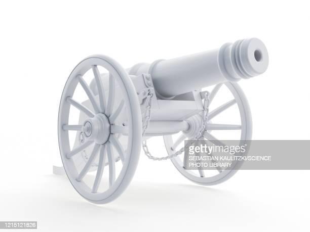 cannon, illustration - キャノン点のイラスト素材/クリップアート素材/マンガ素材/アイコン素材