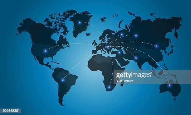 ilustrações, clipart, desenhos animados e ícones de carregando você a destinos em todo o mundo - voando