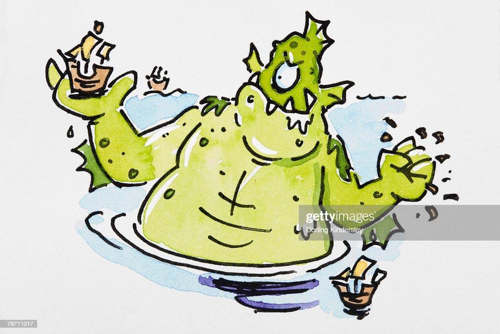 Atemberaubend Recruiter Monster Indien Lebenslauf Datenbank Magische ...