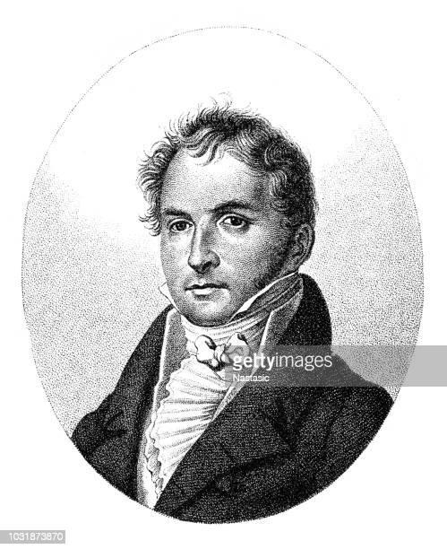 カシミール ピエール ・ ペリエ (1777 年 10 月 11 日-1832 年 5 月 16 日) は著名なフランス人銀行家、鉱山所有者、政治指導者および政治家