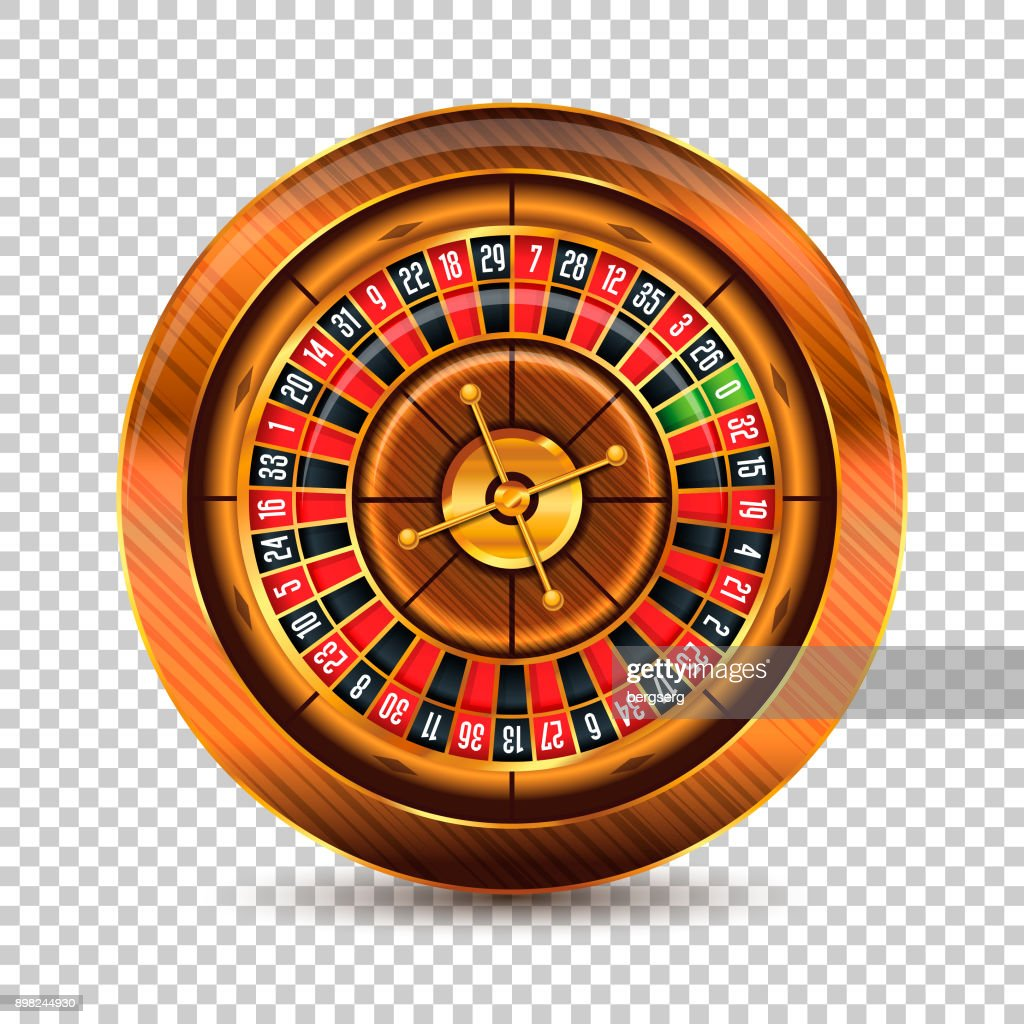 casino roulette wheel online
