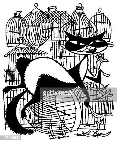 cat cage cartoon https animalzcage blogspot com 2020 04 cat cage cartoon html