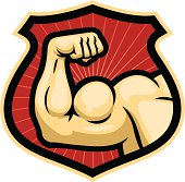 certified strong