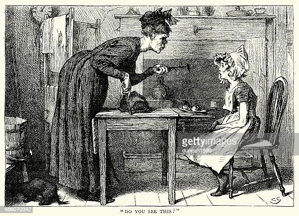 Charles Dickens - The Old Curiosity Shop