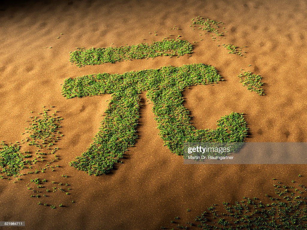 Chinese currency symbol made of grass in the desert stock chinese currency symbol made of grass in the desert stock illustration biocorpaavc Image collections
