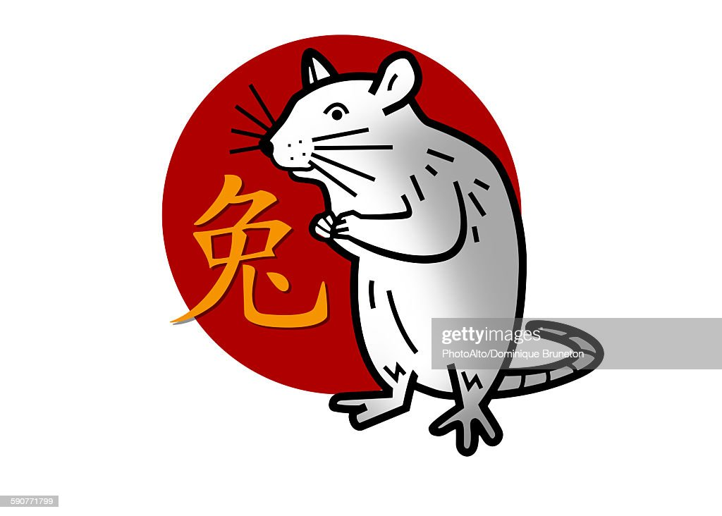 Rat Stock Illustrations And Cartoons Getty Images