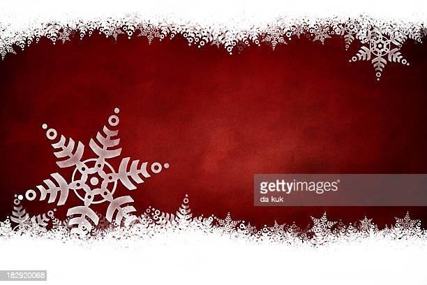 christmas background - run down stock illustrations, clip art, cartoons, & icons