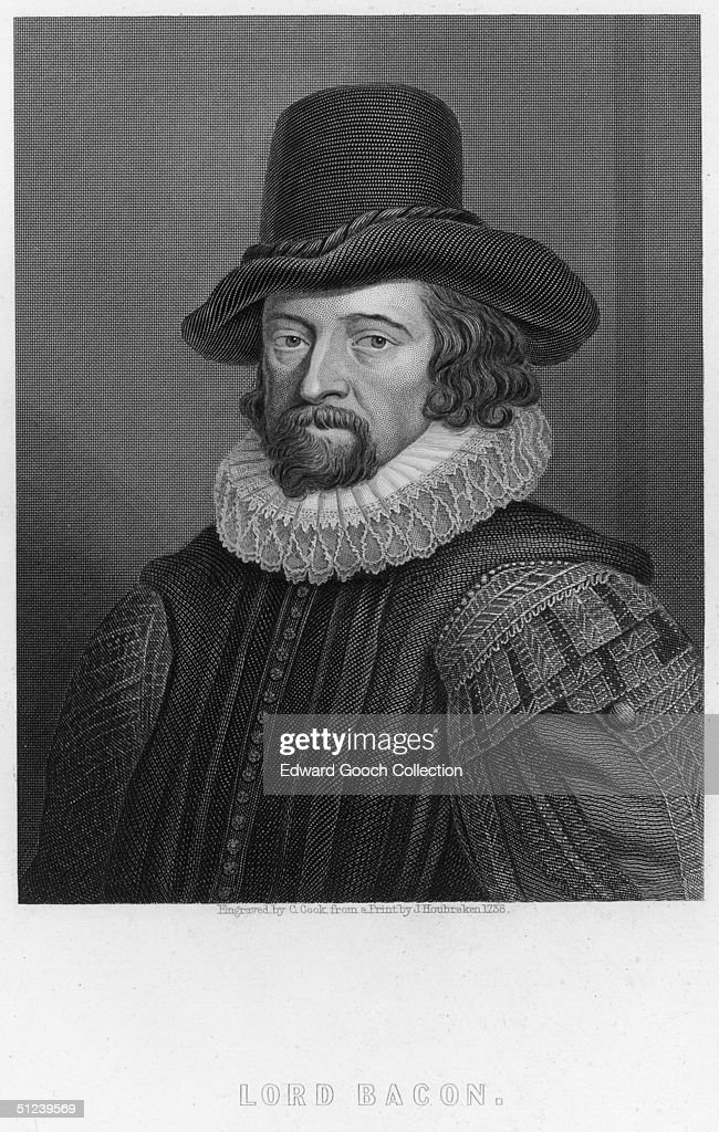 francis bacon as an essayist Francis bacon: wisest, brightest, meanest if parts allure these think how bacon shin'd the wisest, brightest and meanest of mankind bacon was the wisest because of his worldly wisdo.