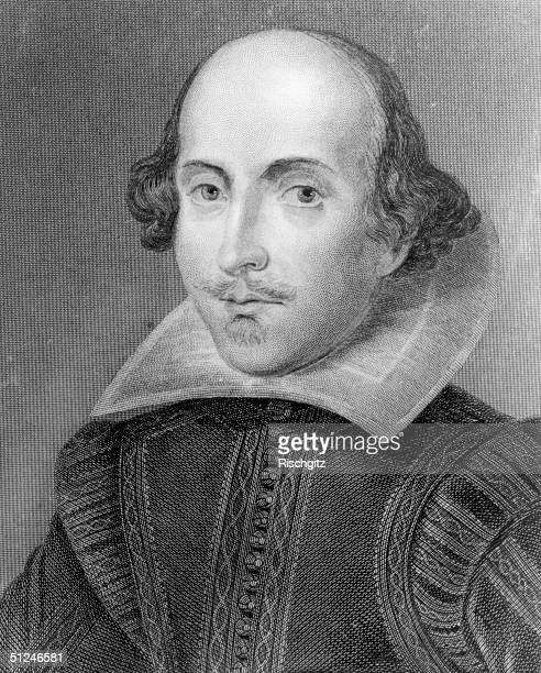 Circa 1600 William Shakespeare English dramatist and poet Born and spent his early life in StratforduponAvon Established in London as actor and...