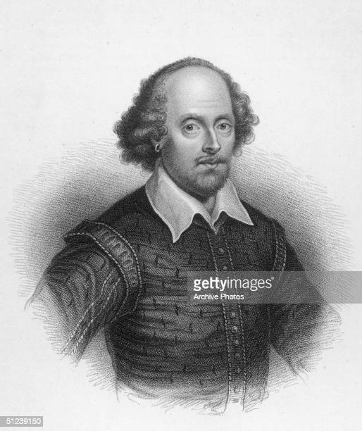Circa 1605 William Shakespeare English dramatist and poet Born and spent his early life in StratforduponAvon Established in London as actor and...