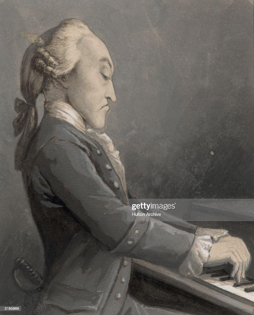composer of rule britannia - HD826×1024