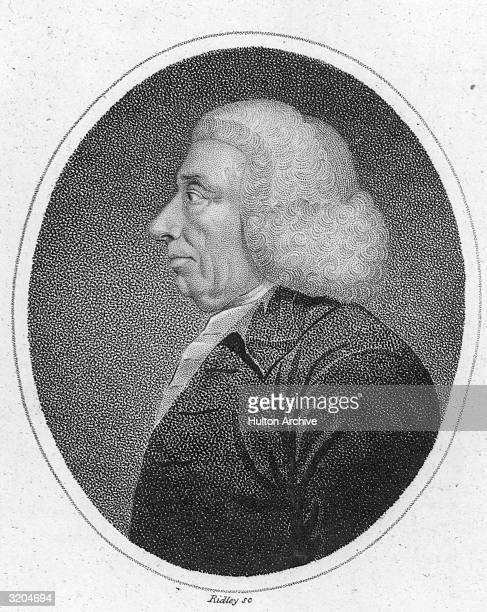 Thomas Reid Scottish philosopher Founder of the 'Common Sense School' of philosophy A Presbyterian pastor 173751 and professor at Aberdeen 175164...