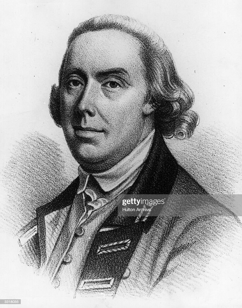 thomas gage in spanish america The spanish crown strictly barred non-spanish subjects from traveling to  colonial latin america but the englishman thomas gage was a catholic friar  who.