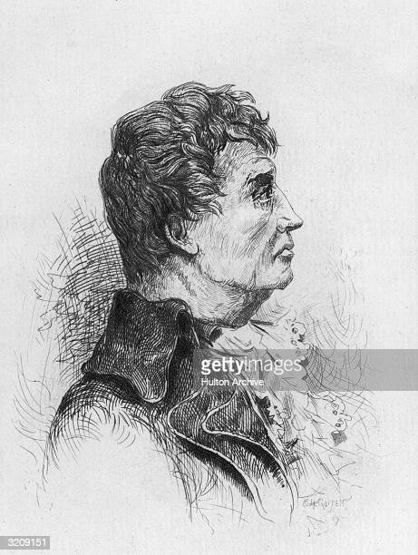 ClaudeJoseph Rouget de Lisle French army officer composer A captain in French Revolutionary Army garrisoned at Strassbourg when war was declared...