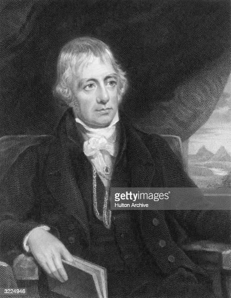 Sir Walter Scott . 1st Baronet Scott. Scottish novelist, poet, historian and biographer. Best known for his historical novels including 'Rob Roy'...