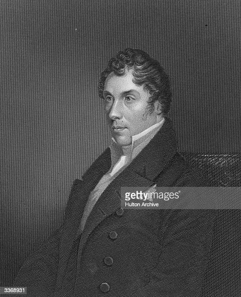 George Hamilton Gordon 4th Earl of Aberdeen Gordon worked for the foreign service before serving the government as Foreign secretary for the Duke of...
